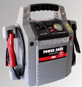APA Power Pack 1500/900 A