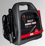 APA Power Pack BULLY 1000 A