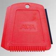 APA Trapez-Eiskratzer