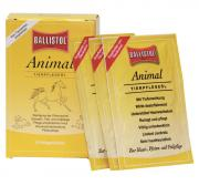Ballistol Animal Tücher-Box (10 Sachets)