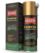 Ballistol GunCer Waffenöl Spray 200 ml