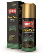 Ballistol GunCer Waffenöl Spray 50 ml