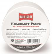 Ballistol Holzgleit Paste 250 ml