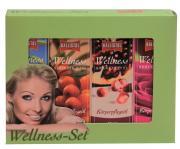 Ballistol Körperpflegeöle Pflegeöl Wellness-Set klein