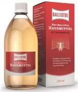Ballistol Neo-Ballistol Hausmittel Massageöl 250 ml