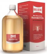 Ballistol Neo-Ballistol Hausmittel Massageöl 1000 ml