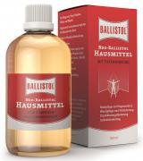 Ballistol Neo-Ballistol Hausmittel Massageöl 100 ml