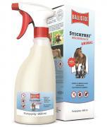 Ballistol Stichfrei Mückenschutz Animal 600 ml
