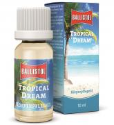 Ballistol Wellness-Öl Tropical Dream 10 ml