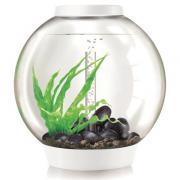 biOrb Nano-Aquarium Komplett-Set CLASSIC 60 LED weiß