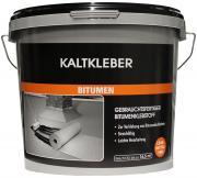 Bitumen Kaltkleber 5 kg