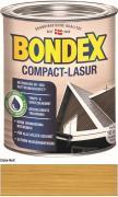 Bondex Compact Lasur 0,75 L Eiche hell