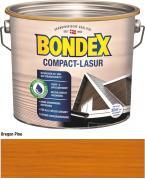 Bondex Compact Lasur 2,5 L Oregon Pine