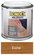 Bondex Holzpaste Eiche 150 g