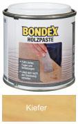 Bondex Holzpaste Kiefer zum Reparieren und Auskitten von Holzschäden 150 g