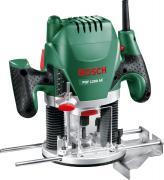 Bosch Oberfräse POF 1200 ACE