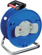 Brennenstuhl Garant G IP20 Gerätekabeltrommel leer blau