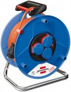 Brennenstuhl Garant® IP 44 Kabeltrommel 40m