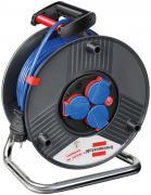 Brennenstuhl Garant® IP 44 Kabeltrommel, 25m, Ø 240mm