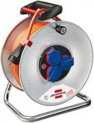 Brennenstuhl Garant® S IP 44 Kabeltrommel 40m
