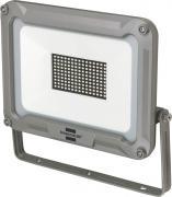 Brennenstuhl LED Strahler Jaro 9000, IP65 100 Watt, 8850lm, 6500K