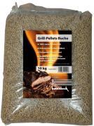 Buschbeck Holzpellets 10 kg