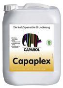 CAPAROL Capaplex zum Grundieren für Glanzüberzug 1 L
