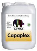 CAPAROL Capaplex zum Grundieren und für Glanzüberzüge 5 L