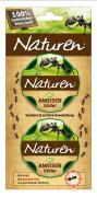 Celaflor Naturen Ameisenköderdosen, 2 Stück