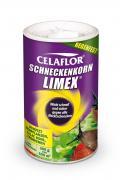Celaflor SchneckenKorn Limex 300 g
