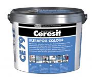 Ceresit BT CE 79 Weiß Chemikalienbeständiger Klebstoff 5kg