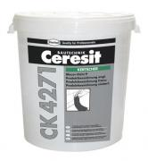 Ceresit BT CK 4271 1K-Dickbeschichtung zur Bauwerksabdichtung 30L
