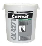 Ceresit BT CK 4271 1K-Dickbeschichtung zur Bauwerksabdichtung 12L