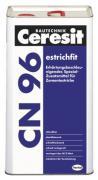 Ceresit BT CN 96 estrichfit, Spezial-Zusatzmittel, 5 kg