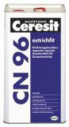 Ceresit BT CN 96 estrichfit, Spezial-Zusatzmittel, 12 kg
