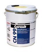 Ceresit BT CN 99 EasyExpress, Epoxid-Grundierung, 5 kg