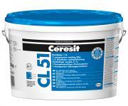 Ceresit CL 51 Dichtfolie 1K 7,5 kg grau