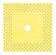 Ceresit CL 623 Wandmanschette Manschetten zur Abdichtung von Rohrdurchführungen im CL 69 Abdichtungssystem