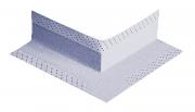 Ceresit CL 87 ULTRATAPE Dichtecke außen zur sicheren und flexiblen Abdichtung im Ceresit Verbundabdichtungssystem