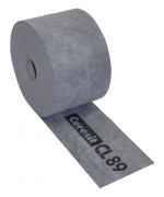 Ceresit CL 89 Objektdichtband für Anschluss- und Bewegungsfugen unter Fliesen- und Plattenbeläge 50 m