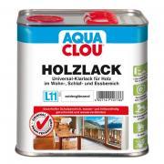 Clou Holzlack Aqua SDM. L 11 2,5 l