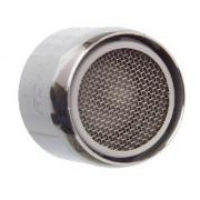 CON:P Luftsprudler M22 x 1 IG verchromt 1 Stück