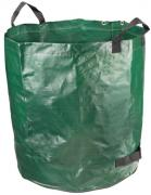 Connex Garten Bag PE-Gewebe 60 x 65 cm