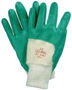 Connex Handschuhe Kautschuk Größe 7 oder 8
