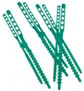 Connex Pflanzenbinder 2 Wege