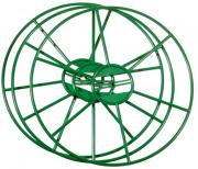 Connex Staudenhalter Kunststoff ca. 30 cm Durchmesser