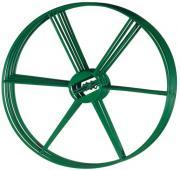 Connex Staudenhalter Kunststoff ca. 40 cm Durchmesser