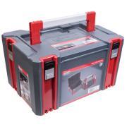 Connex Systembox Größe L 34,06 Liter