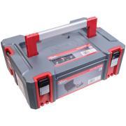 Connex Systembox Größe M 20,74 Liter