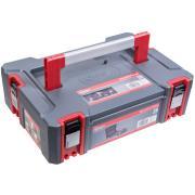 Connex Systembox Größe S 17,58 Liter